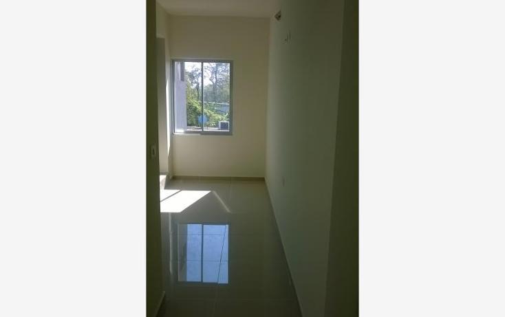 Foto de casa en venta en  18, el cedro, centro, tabasco, 1782708 No. 05