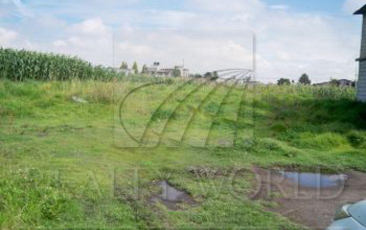 Foto de terreno habitacional en venta en 18, francisco i madero, san mateo atenco, estado de méxico, 1770526 no 06