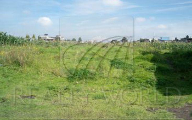 Foto de terreno habitacional en venta en 18, francisco i madero, san mateo atenco, estado de méxico, 1770526 no 07