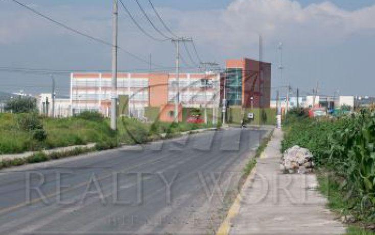 Foto de terreno habitacional en venta en 18, francisco i madero, san mateo atenco, estado de méxico, 1770526 no 08