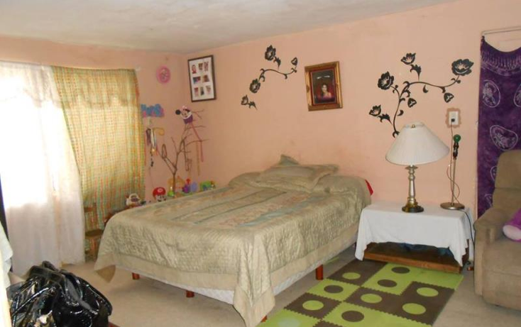 Foto de casa en venta en  18, hidalgo, tijuana, baja california, 1934412 No. 03