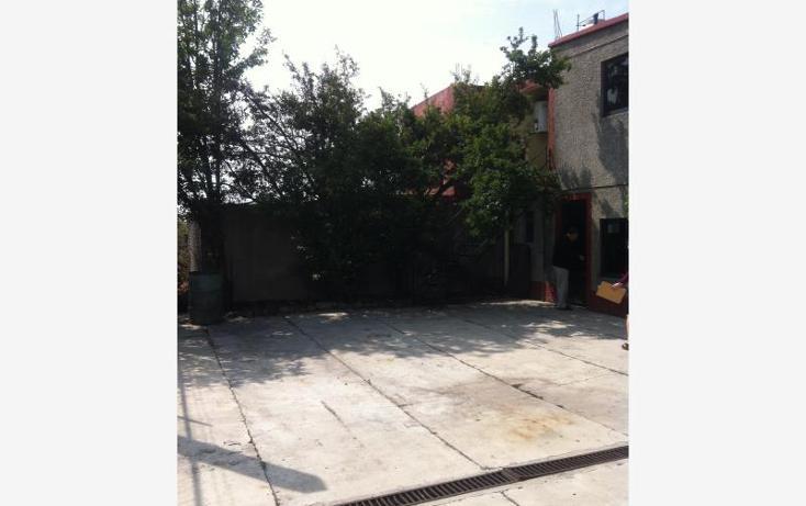 Foto de casa en venta en  18, huayatla, la magdalena contreras, distrito federal, 1932846 No. 07