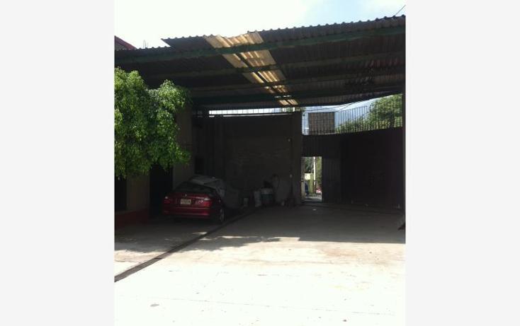Foto de casa en venta en  18, huayatla, la magdalena contreras, distrito federal, 1932846 No. 08