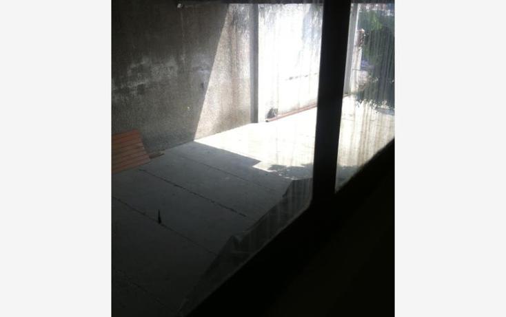Foto de casa en venta en  18, huayatla, la magdalena contreras, distrito federal, 1932846 No. 19