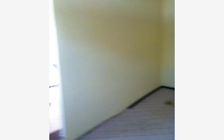 Foto de casa en venta en  18, huayatla, la magdalena contreras, distrito federal, 1932846 No. 20