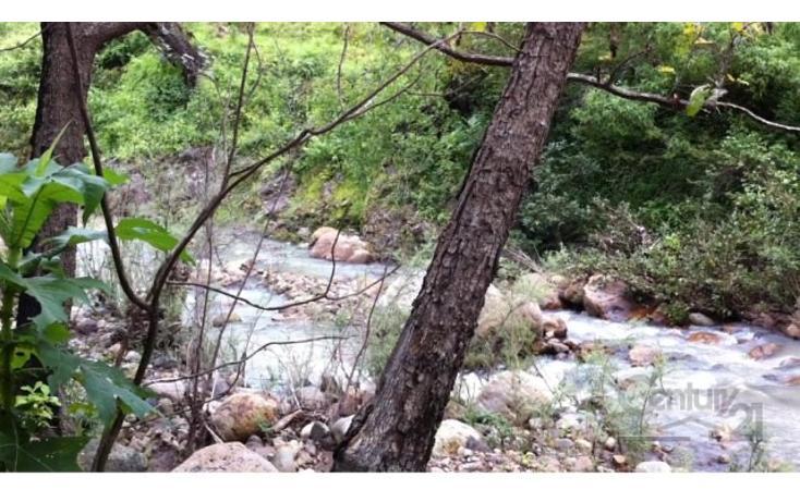 Foto de terreno habitacional en venta en 18 kilometro al norte de san marcos 18 kilometro al norte de san marcos , etzatlan centro, etzatlán, jalisco, 1715686 No. 01