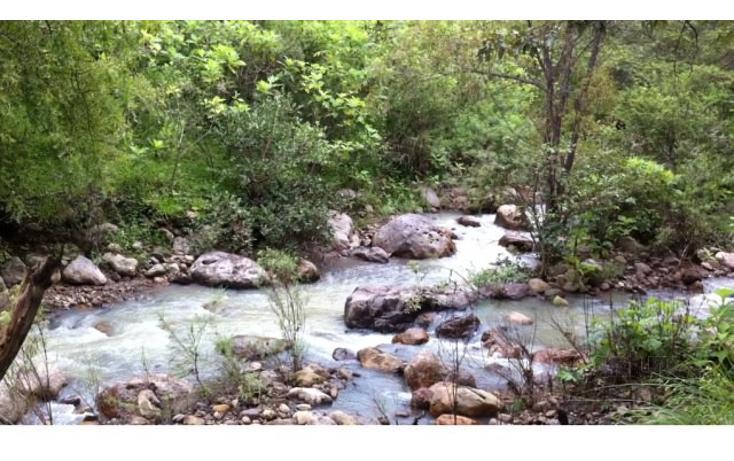 Foto de terreno habitacional en venta en 18 kilometro al norte de san marcos 18 kilometro al norte de san marcos , etzatlan centro, etzatlán, jalisco, 1715686 No. 05