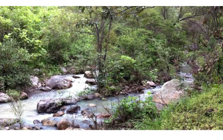 Foto de terreno habitacional en venta en 18 kilometro al norte de san marcos 18 kilometro al norte de san marcos , etzatlan centro, etzatlán, jalisco, 1715686 No. 06