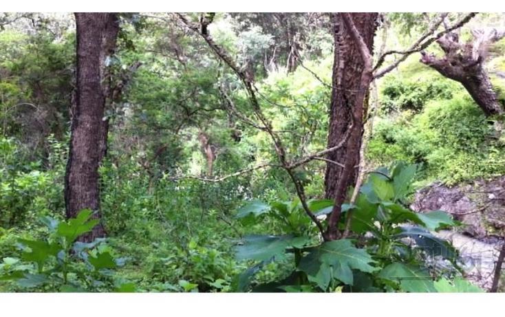 Foto de terreno habitacional en venta en 18 kilometro al norte de san marcos 18 kilometro al norte de san marcos , etzatlan centro, etzatlán, jalisco, 1715686 No. 10