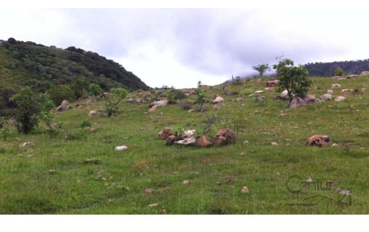 Foto de terreno habitacional en venta en 18 kilometro al norte de san marcos 18 kilometro al norte de san marcos , etzatlan centro, etzatlán, jalisco, 1715686 No. 14