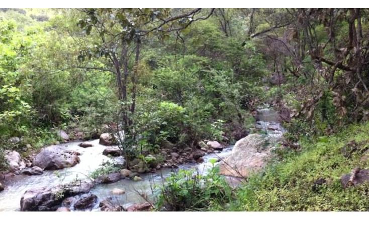 Foto de terreno habitacional en venta en 18 kilometro al norte de san marcos 18 kilometro al norte de san marcos , etzatlan centro, etzatlán, jalisco, 1715686 No. 16