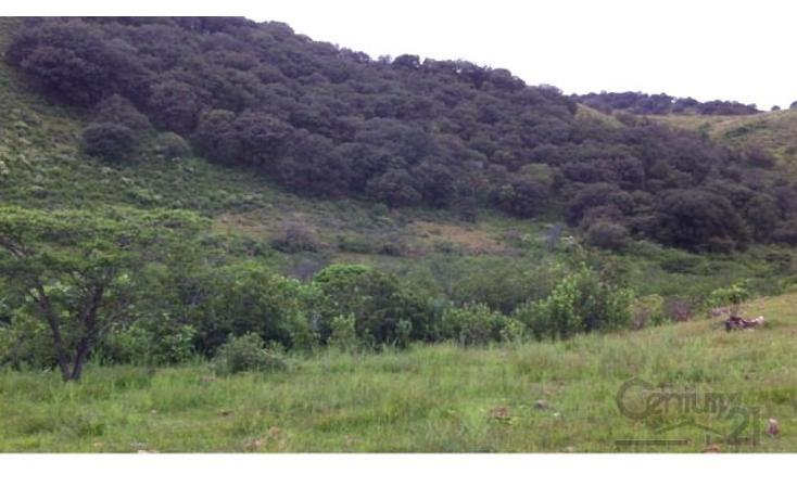 Foto de terreno habitacional en venta en 18 kilometro al norte de san marcos 18 kilometro al norte de san marcos , etzatlan centro, etzatlán, jalisco, 1715686 No. 17