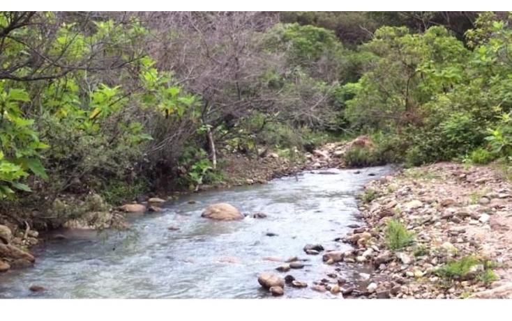 Foto de terreno habitacional en venta en 18 kilometro al norte de san marcos 18 kilometro al norte de san marcos , etzatlan centro, etzatlán, jalisco, 1715686 No. 21