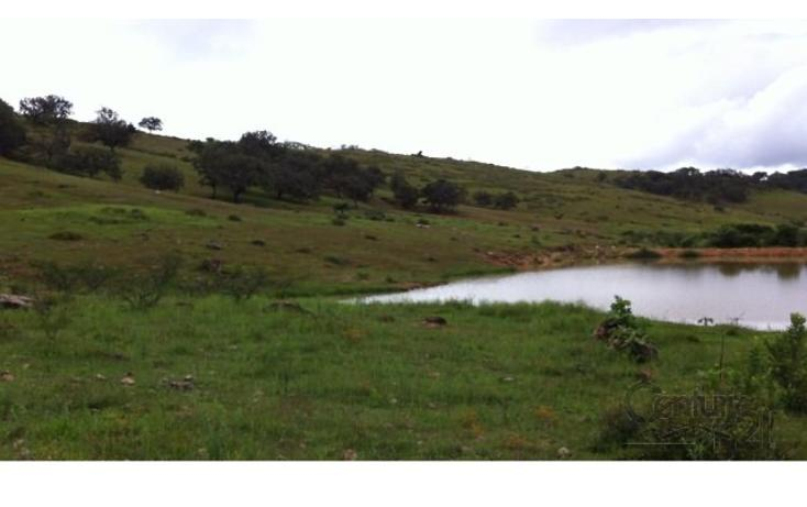 Foto de terreno habitacional en venta en 18 kilometro al norte de san marcos 18 kilometro al norte de san marcos , etzatlan centro, etzatlán, jalisco, 1715686 No. 22