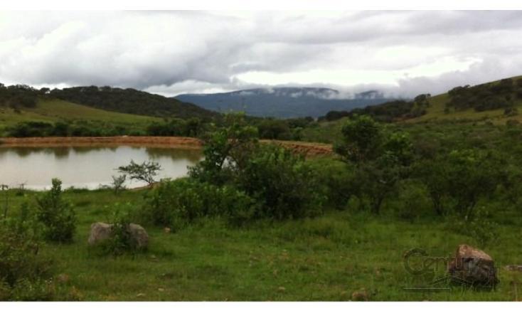 Foto de terreno habitacional en venta en 18 kilometro al norte de san marcos 18 kilometro al norte de san marcos , etzatlan centro, etzatlán, jalisco, 1715686 No. 23