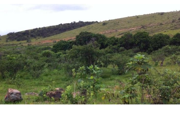 Foto de terreno habitacional en venta en 18 kilometro al norte de san marcos 18 kilometro al norte de san marcos , etzatlan centro, etzatlán, jalisco, 1715686 No. 24