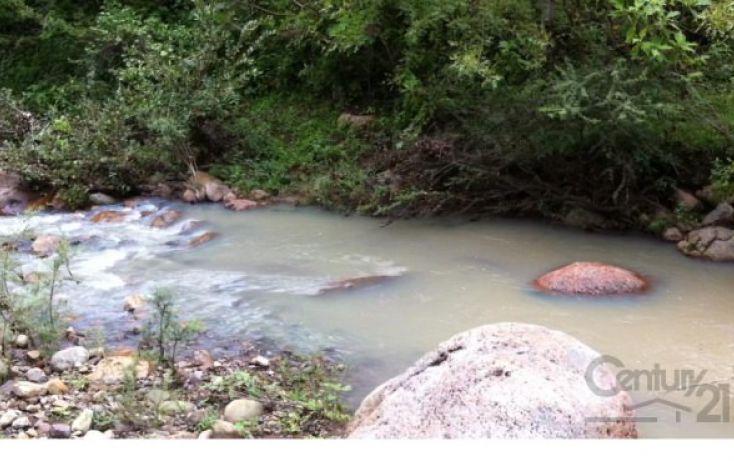 Foto de terreno habitacional en venta en 18 km al norte de san marcos 18 km al norte de san marcos, etzatlan centro, etzatlán, jalisco, 1715686 no 03