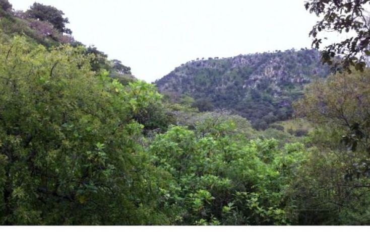 Foto de terreno habitacional en venta en 18 km al norte de san marcos 18 km al norte de san marcos, etzatlan centro, etzatlán, jalisco, 1715686 no 07