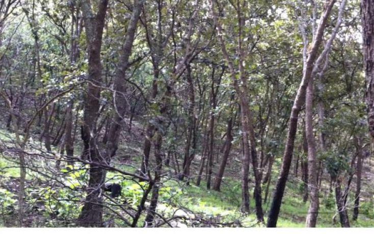 Foto de terreno habitacional en venta en 18 km al norte de san marcos 18 km al norte de san marcos, etzatlan centro, etzatlán, jalisco, 1715686 no 08