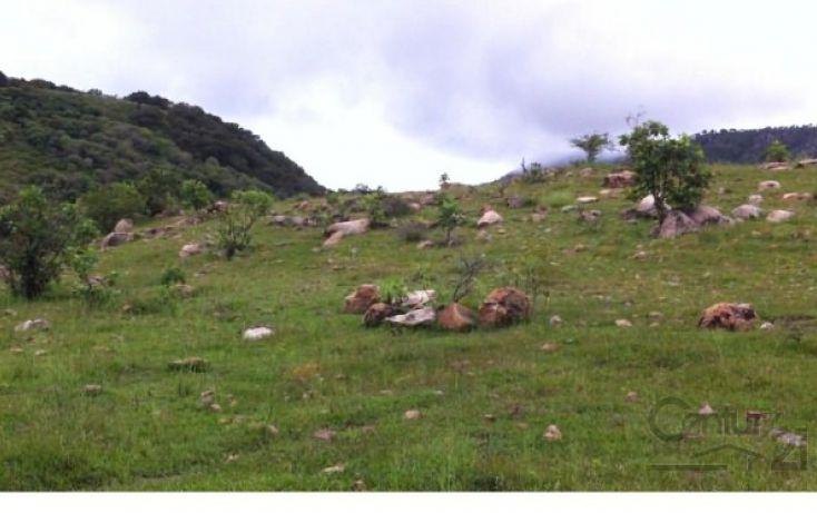 Foto de terreno habitacional en venta en 18 km al norte de san marcos 18 km al norte de san marcos, etzatlan centro, etzatlán, jalisco, 1715686 no 14