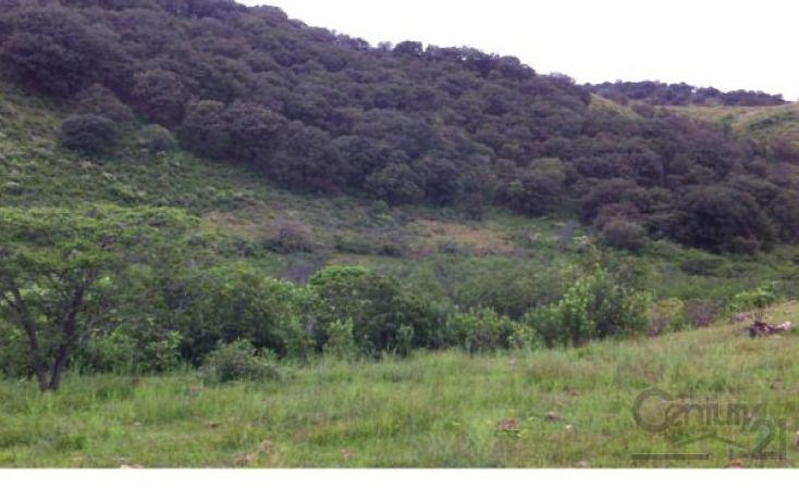 Foto de terreno habitacional en venta en 18 km al norte de san marcos 18 km al norte de san marcos, etzatlan centro, etzatlán, jalisco, 1715686 no 17