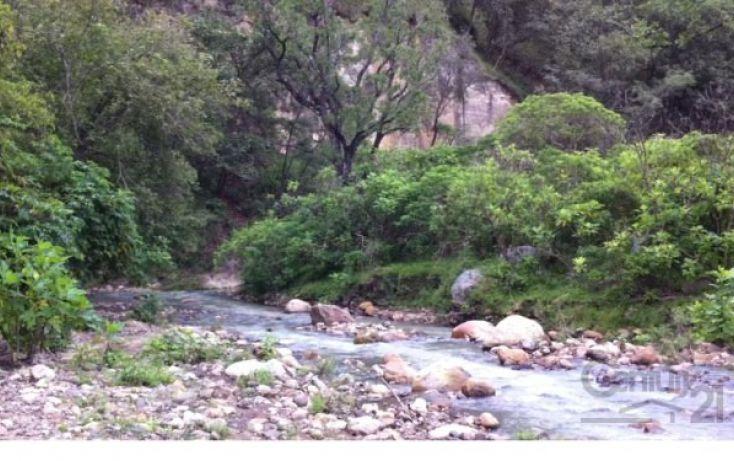 Foto de terreno habitacional en venta en 18 km al norte de san marcos 18 km al norte de san marcos, etzatlan centro, etzatlán, jalisco, 1715686 no 19