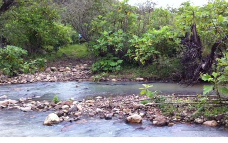 Foto de terreno habitacional en venta en 18 km al norte de san marcos 18 km al norte de san marcos, etzatlan centro, etzatlán, jalisco, 1715686 no 20