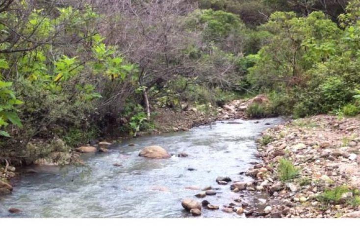Foto de terreno habitacional en venta en 18 km al norte de san marcos 18 km al norte de san marcos, etzatlan centro, etzatlán, jalisco, 1715686 no 21