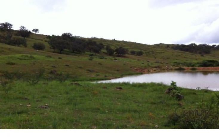 Foto de terreno habitacional en venta en 18 km al norte de san marcos 18 km al norte de san marcos, etzatlan centro, etzatlán, jalisco, 1715686 no 22