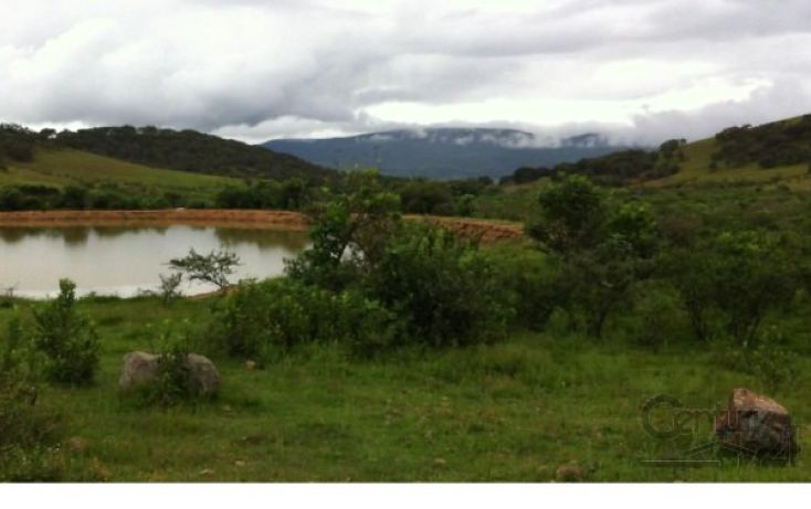 Foto de terreno habitacional en venta en 18 km al norte de san marcos 18 km al norte de san marcos, etzatlan centro, etzatlán, jalisco, 1715686 no 23