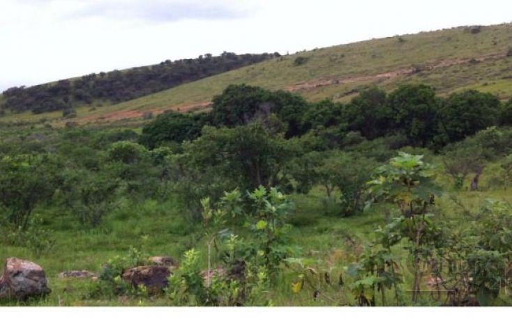 Foto de terreno habitacional en venta en 18 km al norte de san marcos 18 km al norte de san marcos, etzatlan centro, etzatlán, jalisco, 1715686 no 24