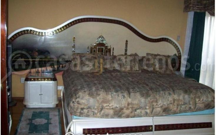 Foto de casa en venta en  18, las cañadas, zapopan, jalisco, 393394 No. 08