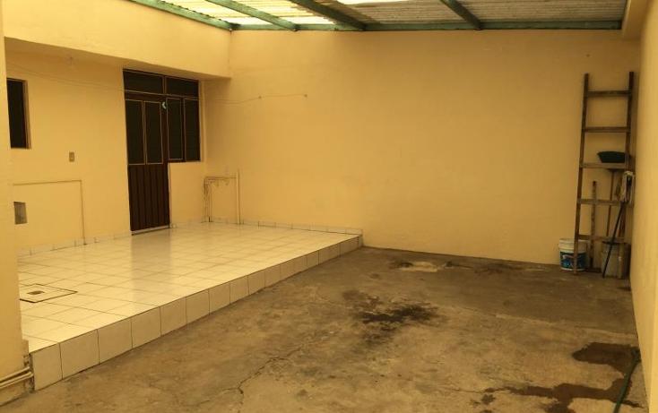 Foto de casa en renta en  18, las fuentes, atlacomulco, méxico, 848029 No. 02