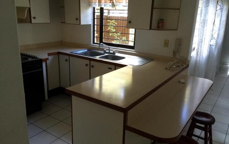 Foto de casa en renta en  18, las fuentes, atlacomulco, méxico, 848029 No. 07