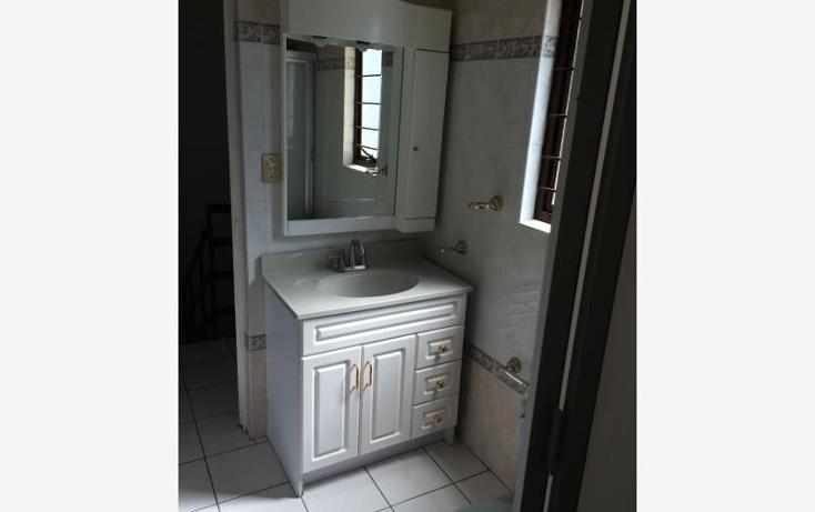Foto de casa en renta en  18, las fuentes, atlacomulco, méxico, 848029 No. 11