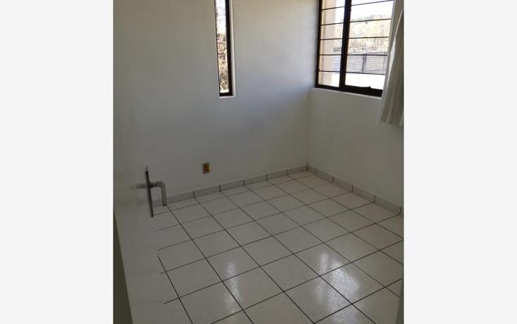 Foto de casa en renta en  18, las fuentes, atlacomulco, méxico, 848029 No. 13