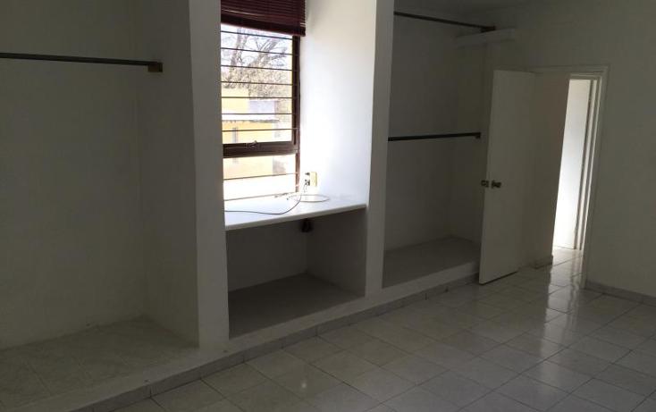 Foto de casa en renta en  18, las fuentes, atlacomulco, méxico, 848029 No. 14