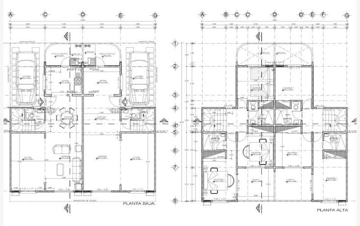 Foto de casa en venta en  18, llano largo, acapulco de ju?rez, guerrero, 1587516 No. 11