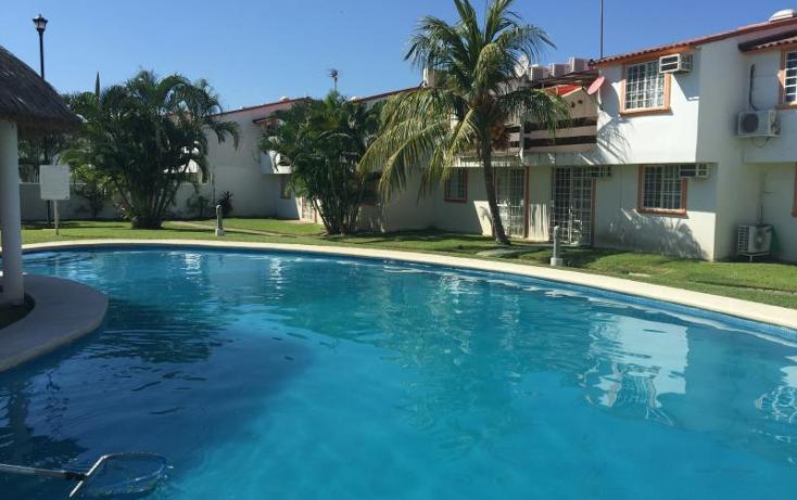 Foto de casa en renta en  18, llano largo, acapulco de juárez, guerrero, 1587556 No. 02