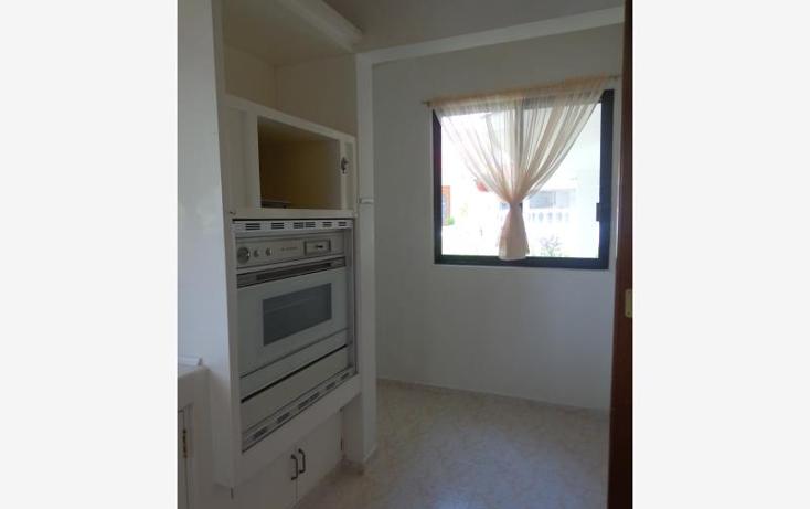 Foto de casa en venta en  18, lomas de cocoyoc, atlatlahucan, morelos, 1986822 No. 05