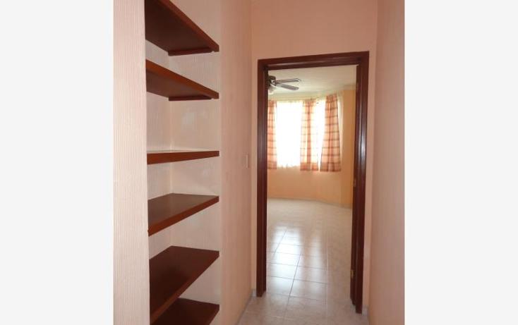 Foto de casa en venta en  18, lomas de cocoyoc, atlatlahucan, morelos, 1986822 No. 09