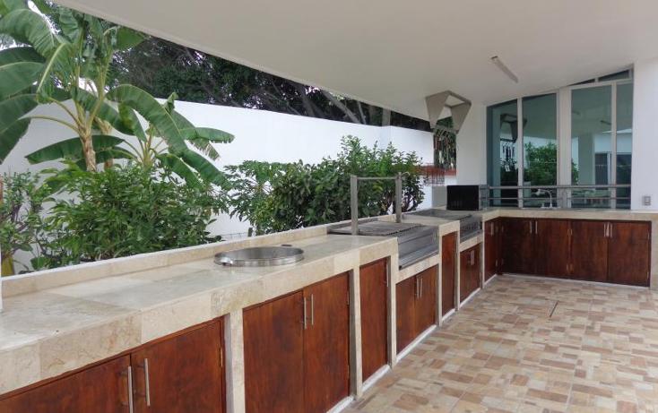 Foto de casa en venta en  18, lomas de cocoyoc, atlatlahucan, morelos, 1986854 No. 18
