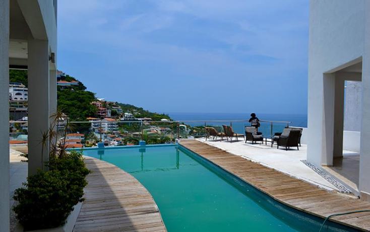 Foto de casa en venta en  18, marina brisas, acapulco de juárez, guerrero, 1151285 No. 02
