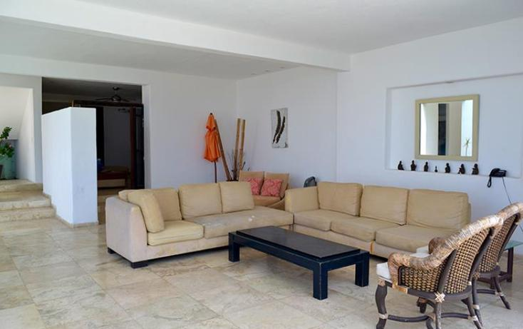 Foto de casa en venta en  18, marina brisas, acapulco de juárez, guerrero, 1151285 No. 04