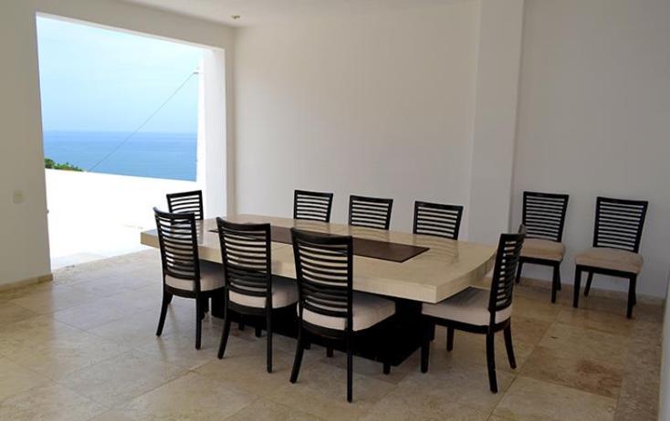 Foto de casa en venta en  18, marina brisas, acapulco de juárez, guerrero, 1151285 No. 05