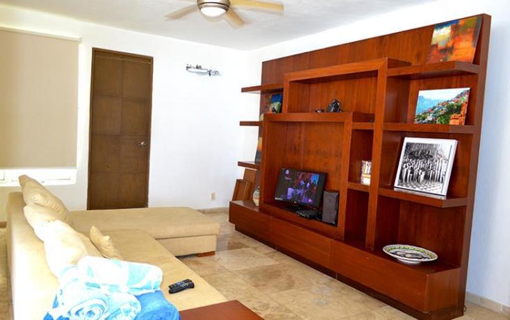 Foto de casa en venta en  18, marina brisas, acapulco de juárez, guerrero, 1151285 No. 06