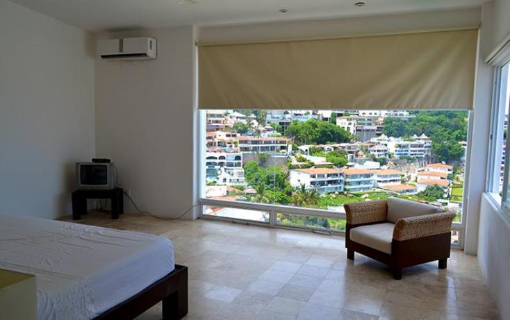 Foto de casa en venta en  18, marina brisas, acapulco de juárez, guerrero, 1151285 No. 07