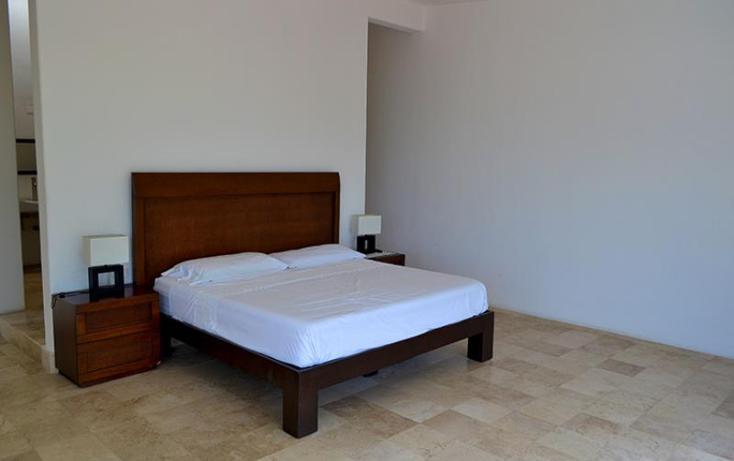 Foto de casa en venta en  18, marina brisas, acapulco de juárez, guerrero, 1151285 No. 08