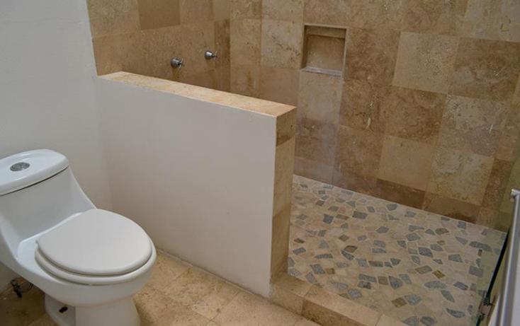 Foto de casa en venta en  18, marina brisas, acapulco de juárez, guerrero, 1151285 No. 10