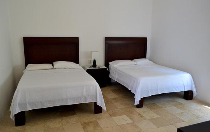 Foto de casa en venta en  18, marina brisas, acapulco de juárez, guerrero, 1151285 No. 11